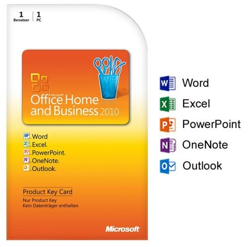 product key card or download